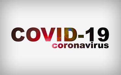 COVID-19, I-TRANS RESTE À VOTRE DISPOSITION