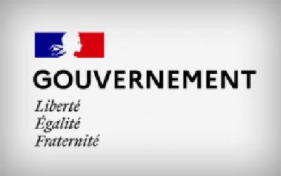 PIA : 100M€ engagés pour le dispositif PSPC