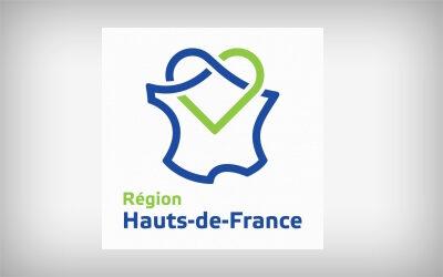 SMART SPECIALISATION STRATEGY (S3), HAUTS-DE-FRANCE, 2021-2027