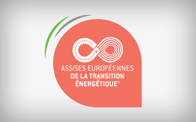 APPEL À CONTRIBUTION « PROGRAMME » – ASSISES EUROPÉENNES DE LA TRANSITION ENERGÉTIQUE