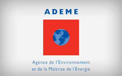 WEBINAIRES ADEME – APPELS À PROJETS DU PROGRAMME D'INVESTISSEMENTS D'AVENIR