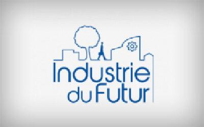 """LE PROGRAMME """"INDUSTRIE DU FUTUR HAUTS-DE-FRANCE"""""""