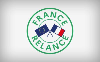 France Relance : prolongation des appels à projets industrie au 7 septembre 2021