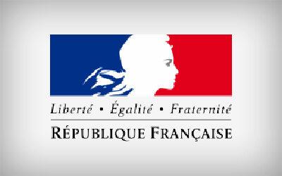 L'ACCOMPAGNEMENT FISCAL DES PME DES HAUTS-DE-FRANCE