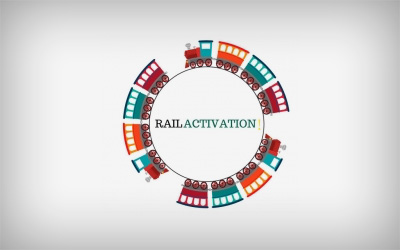 OPEN CALL CLOSURE OF RAILACTIVATION IN ONE MONTH