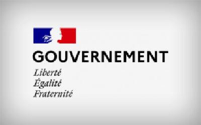 APPEL À MANIFESTATION D'INTÉRÊT : STRATÉGIE POUR LA CYBERSÉCURITÉ
