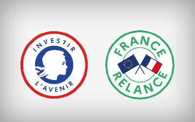 LE PROGRAMME D'INVESTISSEMENTS D'AVENIR AU CŒUR DES TERRITOIRES