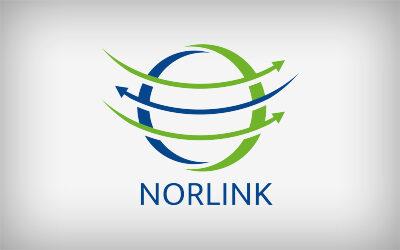 NORLINK LANCE UN APPEL À CONTRIBUTION !