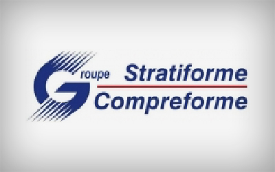 SUCCESS STORY ADHÉRENT : STRATIFORME-COMPREFORME