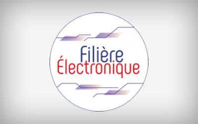 PFA : NEWSLETTER DU PROGRAMME ELECTRONIQUE DE PUISSANCE