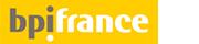 WEBINAIRE : Plan de relance et 4e programme d'investissements d'avenir -Bpifrance