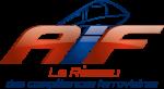 AIF – Association des Industries Ferroviaires