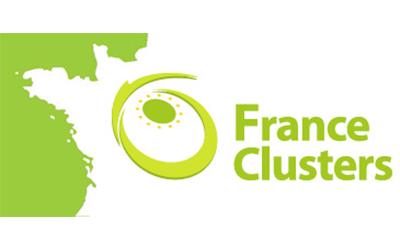 Cluster's InterRégions & Collectivités