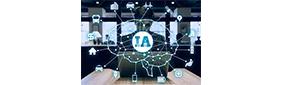 L'Intelligence Artificielle, un tournant technologique à saisir dès maintenant !