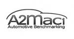 A2MAC1