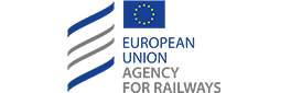 Webinar: Progress on Safety towards SERA: Issues and Actions for Railways in Europe