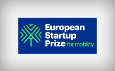THE EU NEEDS YOUR IDEAS ON HOW TO TRIGGER MORE INNOVATION ON RAIL!