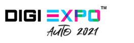 RAIL DIGI EXPO 2021