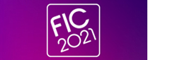 FIC 2021, LE FORUM INTERNATIONAL DE LA CYBERSÉCURITÉ
