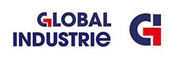 GLOBAL INDUSTRIE Lyon
