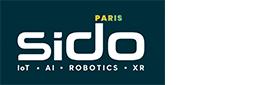 SIDO PARIS 2021