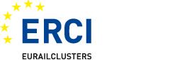 ERCI Webinar : Rail Noise