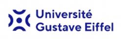 Conférence annuelle du Master Transport Mobilité – Université Gustave Eiffel