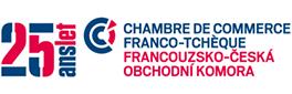 CCI France International – Salon de l'Industrie en Europe Centrale
