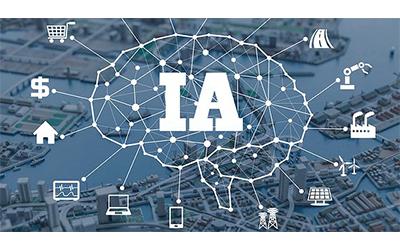 L'IA, un tournant technologique à saisir dès maintenant : Le replay est disponible !
