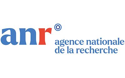 L'ANR a lancé son «Appel à projets...
