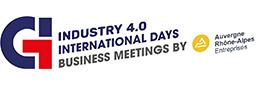 Industry 4.0 international Business Meetings : les RDV d'affaires internationaux de Global Industrie