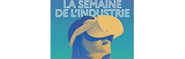 10ème édition de la Semaine de l'industrie