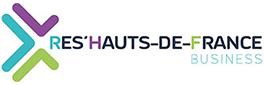Kick-off Res'Hauts de France Business