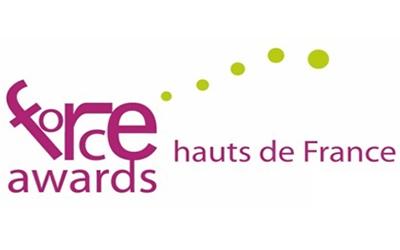 Candidatez aux trophées FORCE AWARDS 2021 !